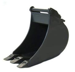Bagger-Löffel   20_MS01 mieten leihen