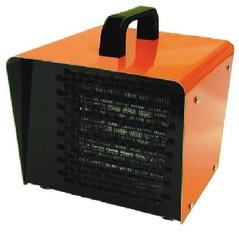 Elektro Heizgerät  2 kW  mieten leihen