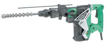 Bohrhammer  bis 40 mm mieten leihen