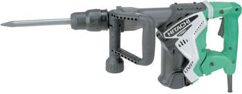 Abbruchhammer  6 kg_12J  SDS-Max mieten leihen