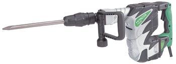 Abbruchhammer 10 kg_22j mieten leihen