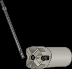 Ratio_Fräss-System  Kernbohrkopf   52  bis 150 mm mieten leihen