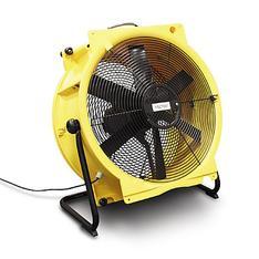 Ventilator 45 mieten leihen