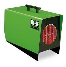 Gas Heizgebläse   25 kW Themostat mieten leihen