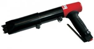 Nadelabklopfer Nadelpistole_3 mieten leihen