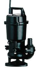 Abwasser-Schlamm-Pumpe 35 mm  mieten leihen