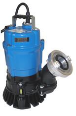 Bau Flachsaug-Pumpe  HS2.4 mieten leihen