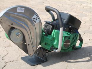 Motor-Trennschneider 350 mieten leihen