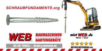 Druck-Saugschlauch  Pumpe_C-Storz  mieten leihen