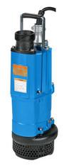 Hochdruck_Pumpe  800 Liter_230V  NK3-22L mieten leihen