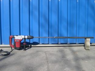 Bohrer SDS+ 14 x 950 mm mieten leihen
