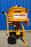 Zwangsmischer  120 Liter_230V